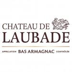 CHATEAU DE LABAUDE