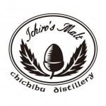 ICHIRO'S