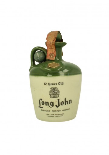 LONG JOHN CERAMIC 75 CL 40 %
