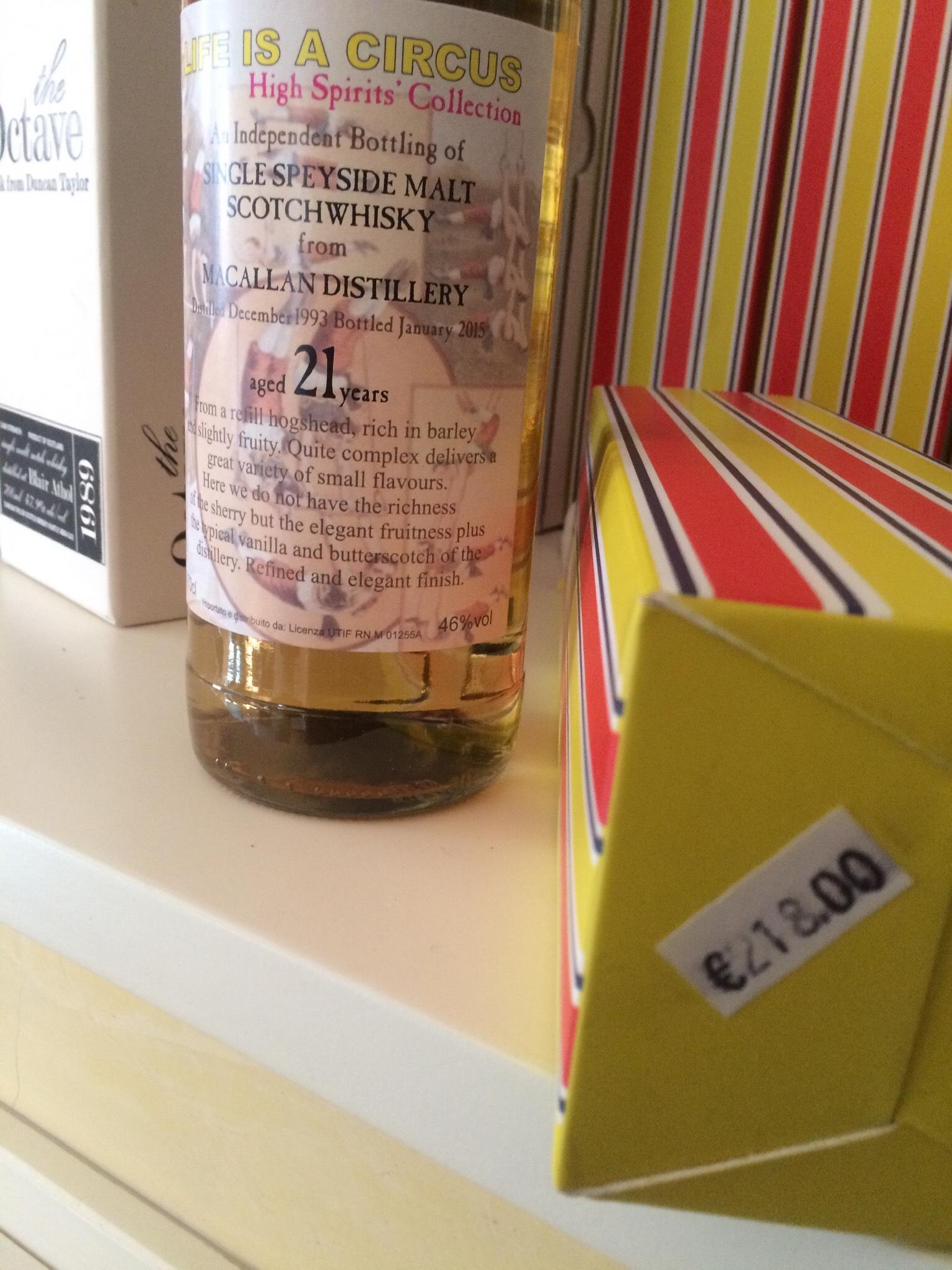 Lotto Bottiglie Miste Products