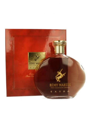 REMY MARTIN EXTRA FINE 40%